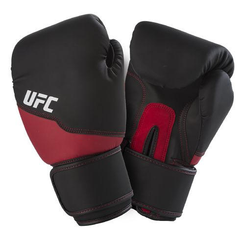 UFC® Competition-Grade Muay Thai Gloves