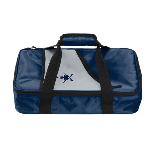 Logo™ Dallas Cowboys Casserole Caddy - view number 1