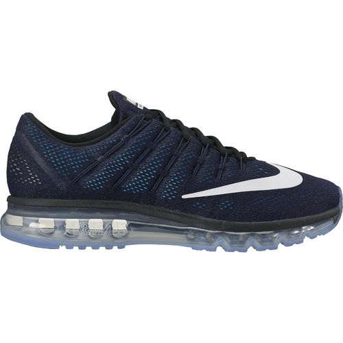 Display product reviews for Nike Men's Air Max 2016 Running Shoes