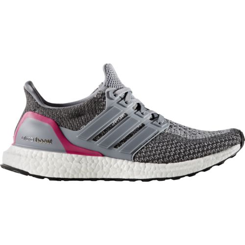 adidas™ Women's Ultra Boost Running Shoes