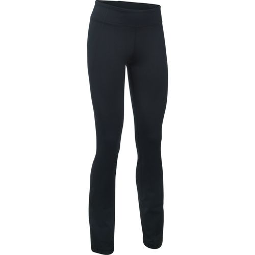 Under Armour™ Women's Mirror Straight Leg Pant
