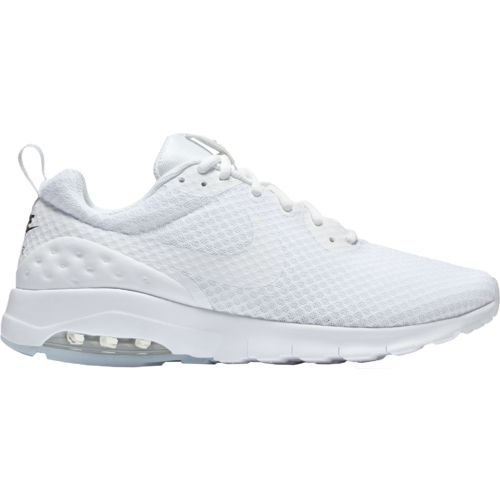 Display product reviews for Nike Men's Air Max Motion Running Shoes