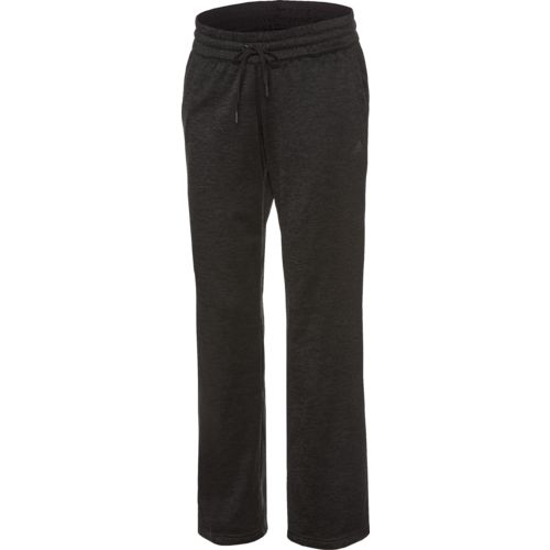 adidas™ Women's Team Issue Fleece Dorm Pant