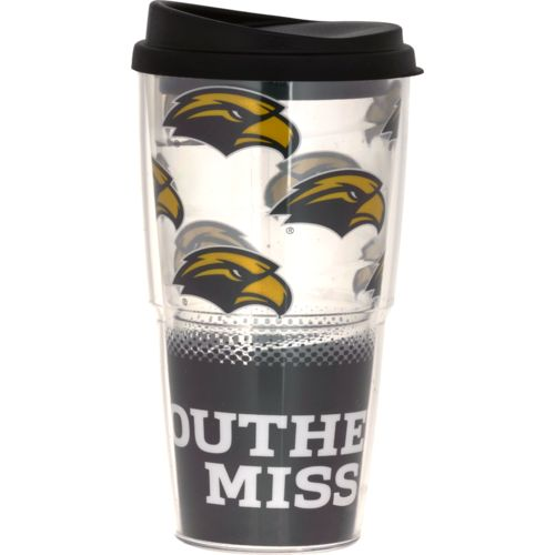 ThermoServ University of Southern Mississippi Repeat 24 oz.