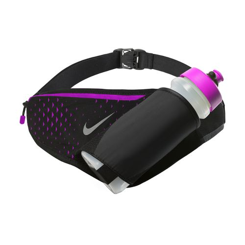 Nike 22 oz Large Bottle Belt - view number 1