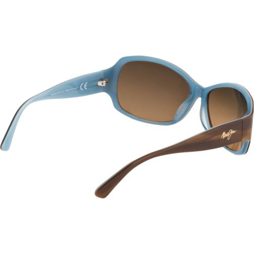 Maui Jim Women's Nalani Polarized Sunglasses - view number 2