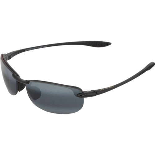 Maui Jim Adults' Makaha Polarized Sunglasses