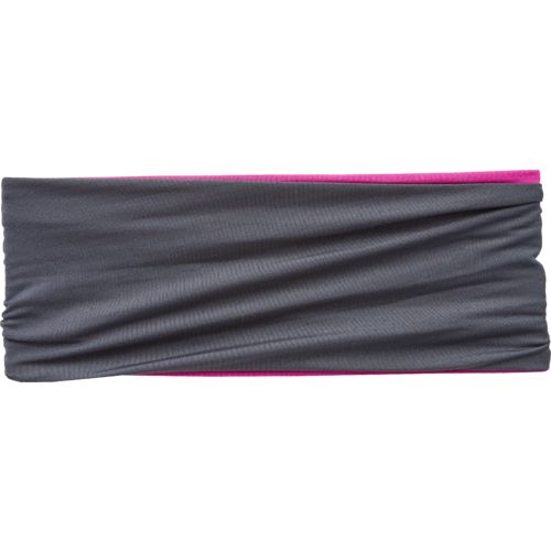 BCG™ Women's Single Wide Micro Mesh Headband