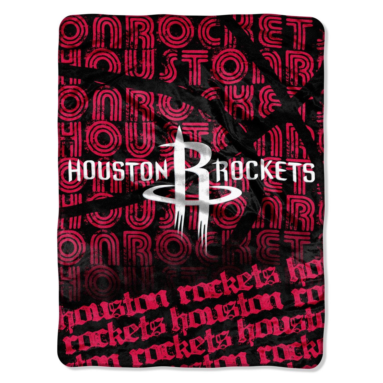 The Northwest Company Houston Rockets 40 Yard Dash