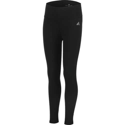 adidas Women's Performer High Rise Long Tight