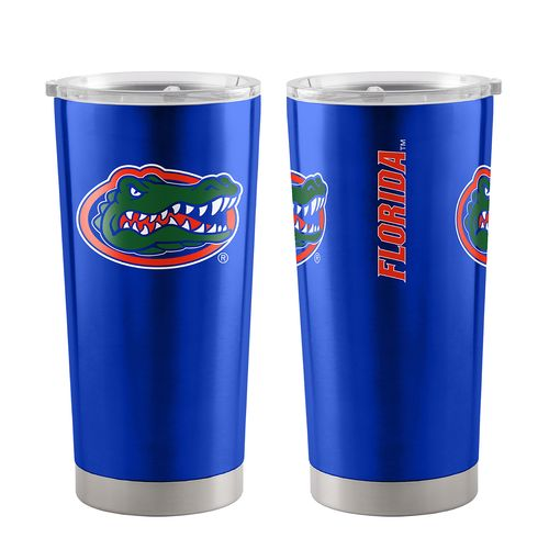 Boelter Brands University of Florida GMD Ultra TMX6 20 oz. Tumbler