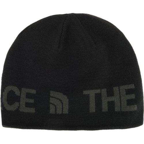 The North Face Men's Reversible TNF Banner Beanie - view number 1
