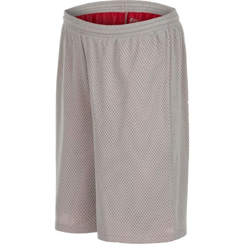 BCG Boys 2 Tone Mesh Short