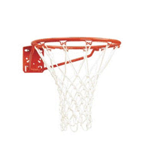 Goalsetter Single-Ring Static Rim