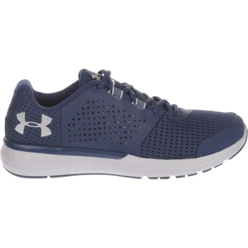 Under Armour™ Men's Micro G® Fuel Running Shoes