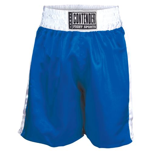Contender Fight Sports Men's In-Stock Trunk