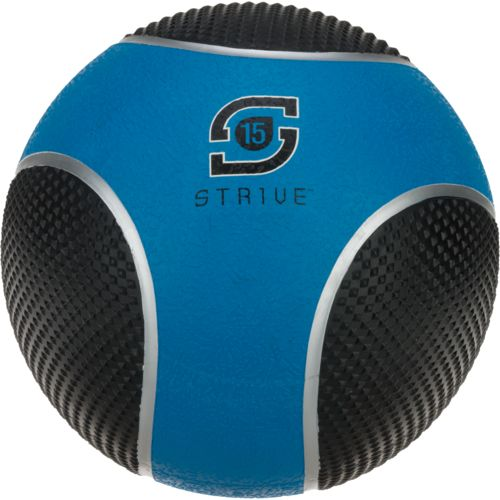 Century® Strive Grip Medicine Ball