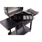 Char-Broil® Charcoal Grill 780 - view number 13