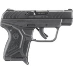 Ruger LCP II .380 ACP Pistol - view number 3
