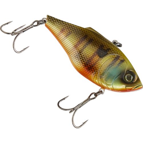 6th Sense Quake™ 70 5/8 oz. Lipless Crankbait - view number 1