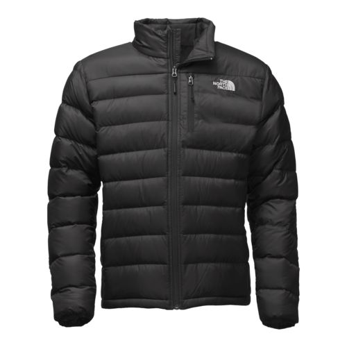 The North Face® Men's Aconcagua Jacket