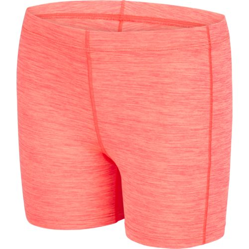Knockout Pink/Bright Coral