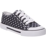 Austin Trading Co. Girls' Cora Polka-Dot Shoes - view number 2