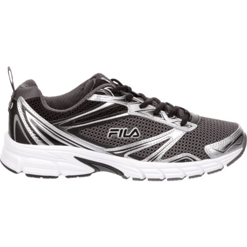 Display product reviews for Fila™ Men's Royalty Training Shoes