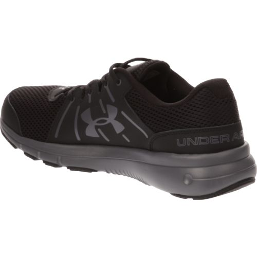 Under Armour Men's Dash RN 2 Running Shoes - view number 1