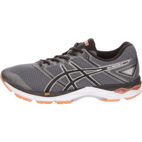 ASICS® Men's Gel Phoenix 8 Running Shoes