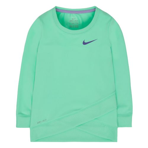 Nike Infant Girls' Crossover Tunic