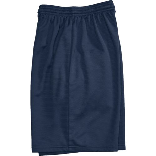 BCG Boys' Dazzle Basketball Short - view number 4