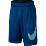 Nike Boys' Training Short - view number 1