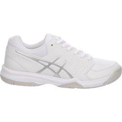 d53186f6e1 Women s Tennis Shoes
