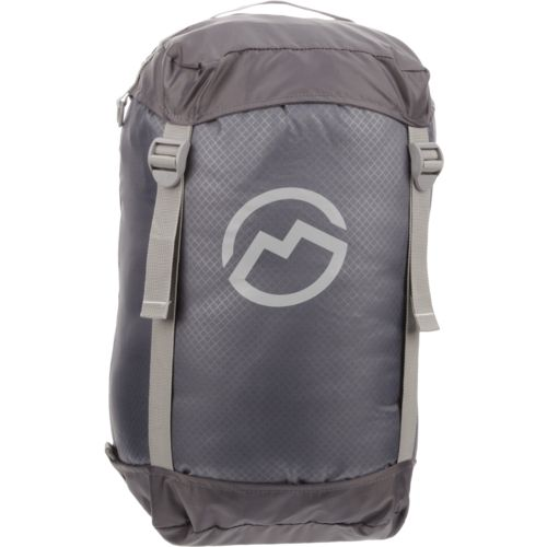 Display product reviews for Magellan Outdoors Compression Bag