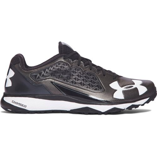 Under Armour Men's Deception Baseball Training Shoes