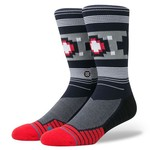 Stance Men's Athletic Nash Socks - view number 1
