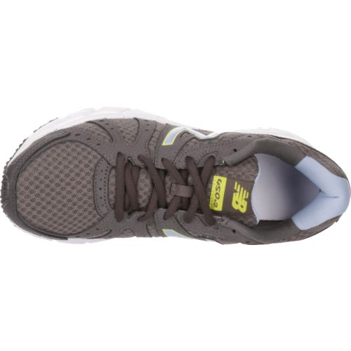 New Balance Women's 450V2 Running Shoes - view number 4