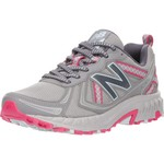 New Balance Women's 410 Trail Running Shoes - view number 2