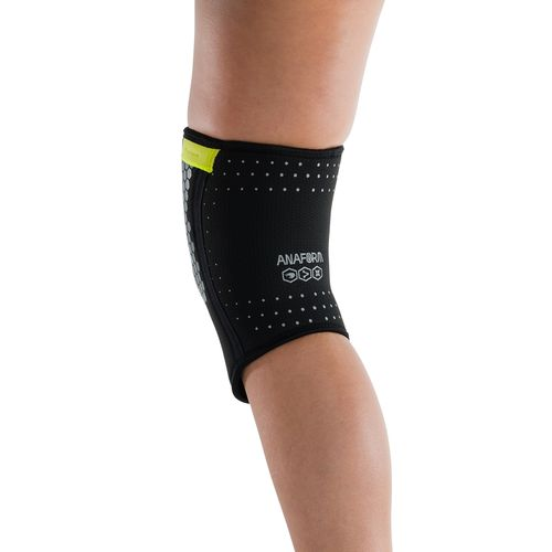 DonJoy Performance Anaform Power Knee Sleeves - view number 2