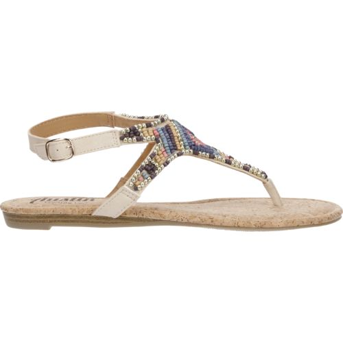 Austin Trading Co. Women's Trissie Sandals - view number 1