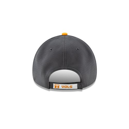 New Era Men's University of Tennessee Speed 9FORTY Cap - view number 2