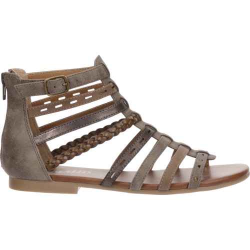 Austin Trading Co. Women's Alexa Casual Sandals