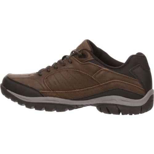 Magellan Outdoors Men's Sabulo Lace Up Shoes - view number 3