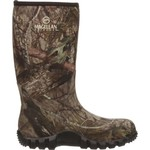 Magellan Outdoors Men's Field Boot III Hunting Boots - view number 1