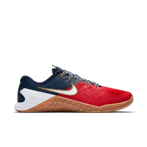 Display product reviews for Nike Men's Metcon 3 Training Shoes