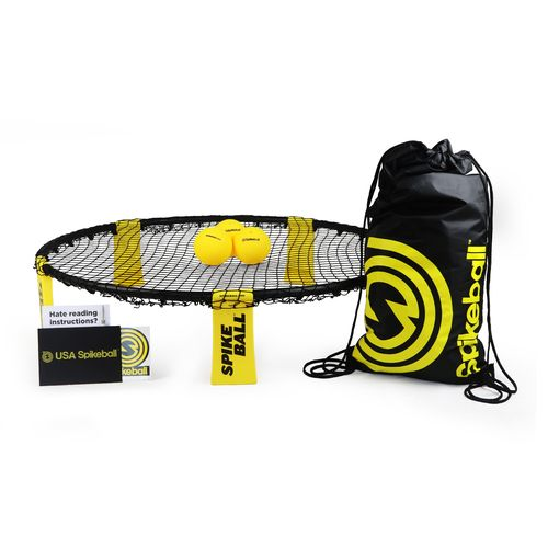 Spikeball Combo Meal 3 Ball Set - view number 1