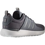 adidas™ Men's Cloudfoam Lite Racer Running Shoes - view number 2