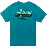 Magellan Outdoors Men's Out in the Woods T-shirt - view number 4
