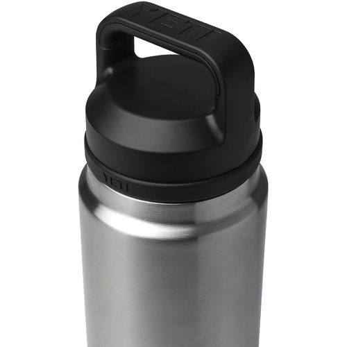 YETI® Rambler Bottle Chug Cap - view number 1